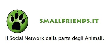 small friends