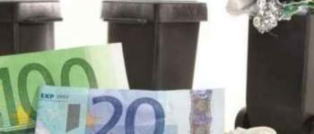 tari tassa sui rifiuti