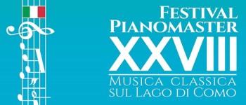 gravedona festival pianomaster
