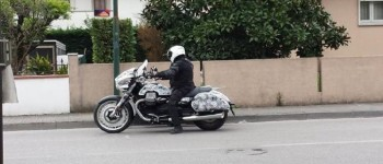 moto_guzzi_california_bagger