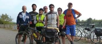 adda bici tour (3)