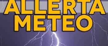 allerta-meteo1 (1)