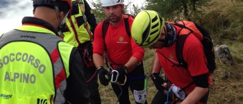 cnsas rescue race soccorso alpino 3