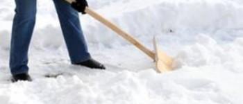 spalatore neve