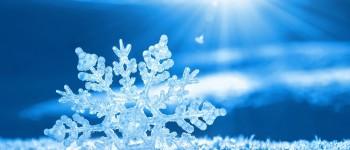 meteo freddo inverno neve