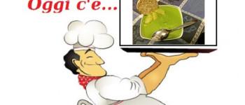 ricetta cucina passato