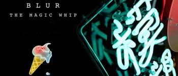 blur-magic-whip
