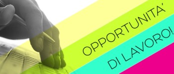oportunita-lavoro