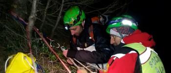 soccorso-alpino-CNSAS-griera-legnone-3