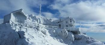 neve brioschi grigna 12gen16 2
