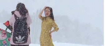 sfilata-neve-tacchi-bobbio-3