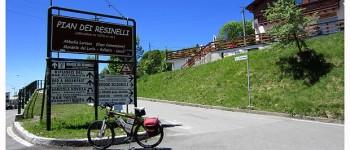 RESINELLI-CARTELLO-ESTATE