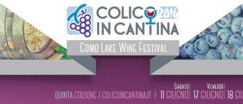 colico in cantina 2016