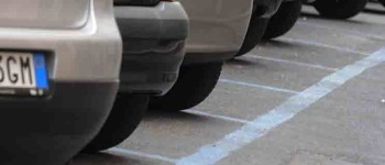 parcheggi_blu_auto