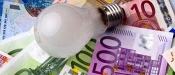 bolletta-luce-energia-lampadina