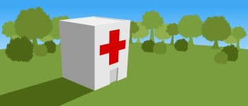 guardia-medica-ospedale-sanità