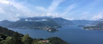 lago bellagio como (credit stefano spotti) 1
