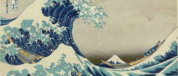 grande onda kanagawa