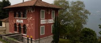 casa-cantoniera-dervio