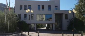 dervio municipio