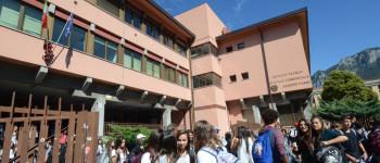 parini-studenti-2