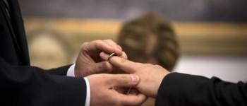unioni-civili-anelli-coppia-gay