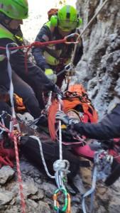 soccorso-alpino-recupero-vertical