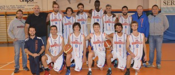 basket-mandello