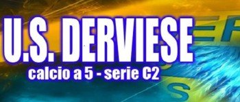 derviese-oriz