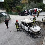 dorio-incendio-auto-vicesindaco-5