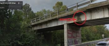 fessure-presunte-ponte-1024x345