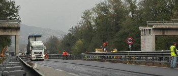 ponte-annone-ss36-asfaltatura-3