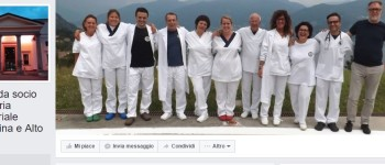 atts-valtellina-facebook
