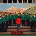 coro-monti-verdi-tirano2