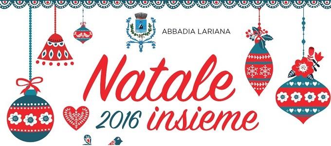 natale-insieme-abbadia-2016