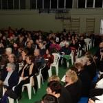 pubblico_15a-edizione-un-canto-per-loro_dervio