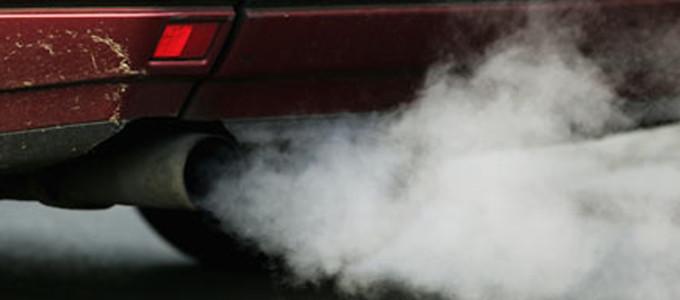 scarico-inquinamento-pm10