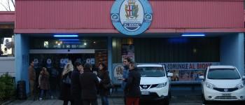 Centro-Sportivo-Bione