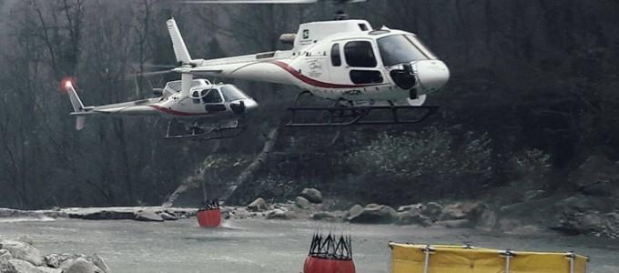 elicotteri-incendio-valchiavenna
