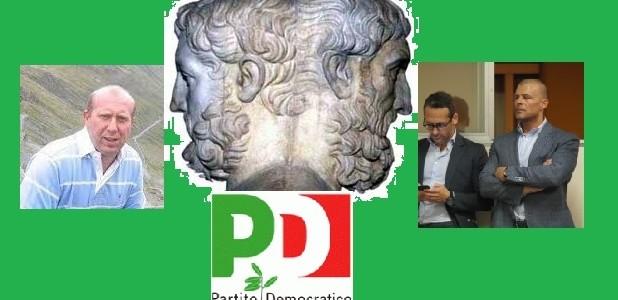 pd-bifronte-tra-sinistra-e-ncd