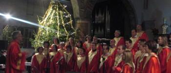 coro-gospel-varenna2_dicembre2016