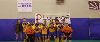 derviese calcio a 5