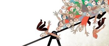 disuguaglianza-economia-davos