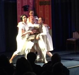 teatro-spartizione-varenna-2