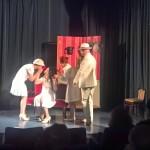 teatro-spartizione-varenna-4