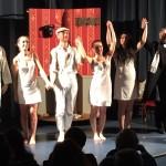 teatro-spartizione-varenna-5