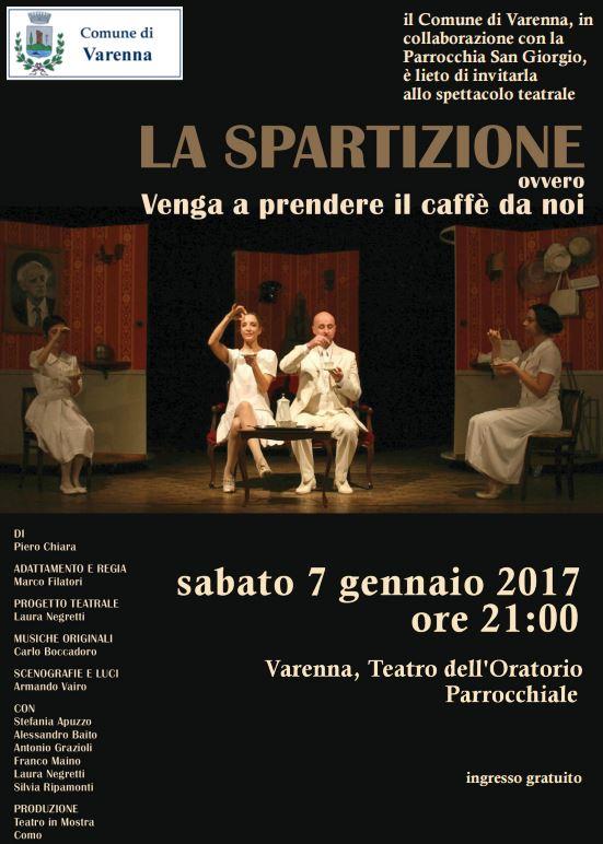 teatro-varenna