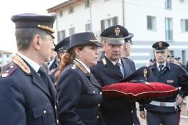FUNERALI AGENTE PISCHEDDA DUBINO COLICO (6)