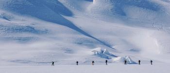 Guide-Alpine-Italiane