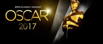 Oscar-2017-1024x576